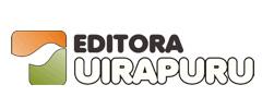 logo_uirapuru