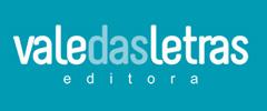logo_valedasletras