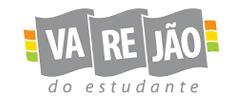 logo_varejao