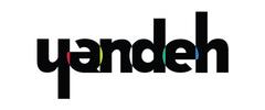 logo_yandeh