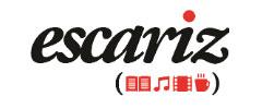 logo_escariz