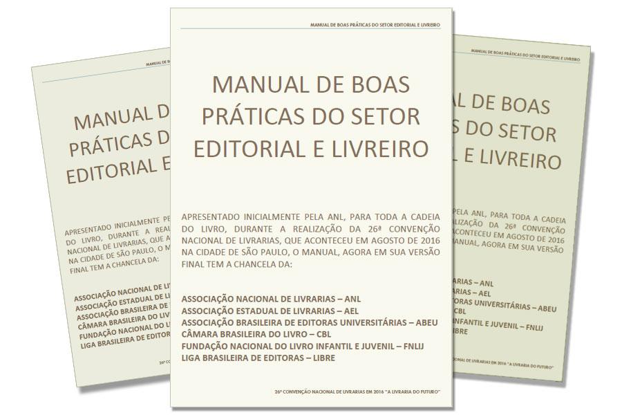 servicos_manual