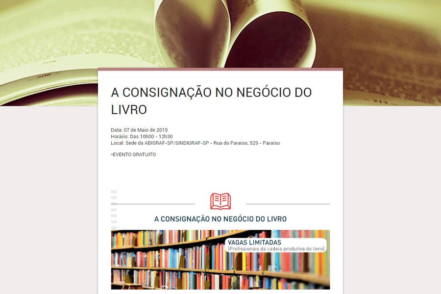 noticias_consignacao