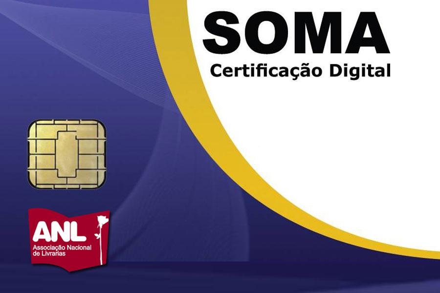 soma_digital