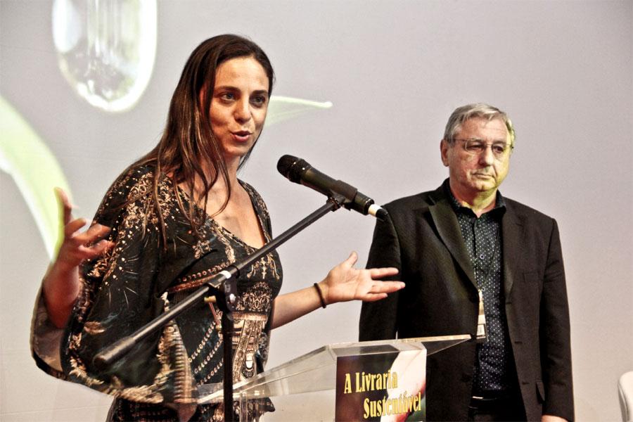 FernandaMelchionna