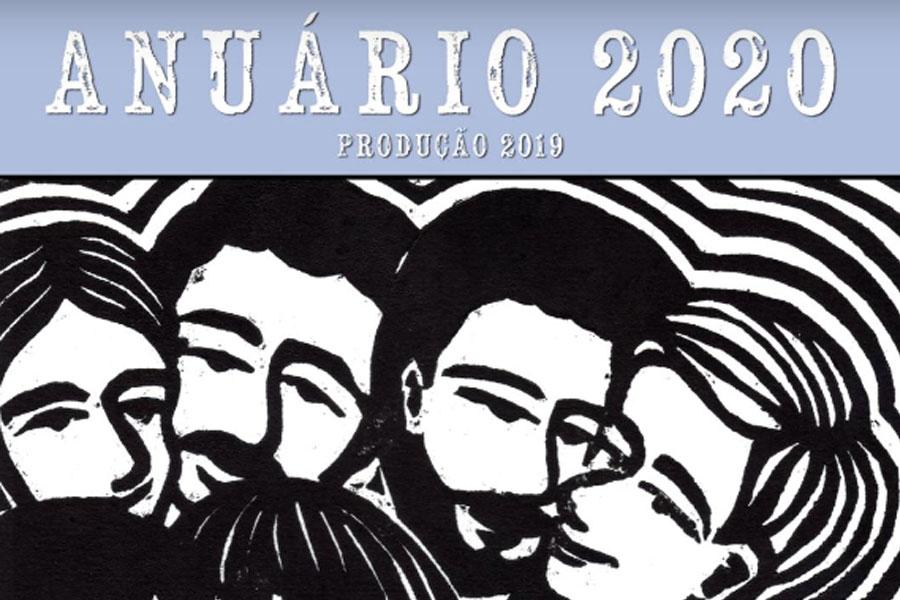 noticias_anuario2020