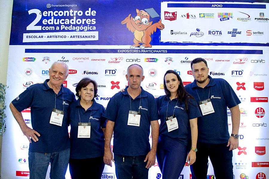 noticias_pedagogica1