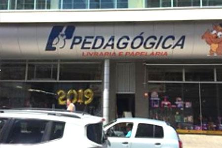 noticias_pedagogica3