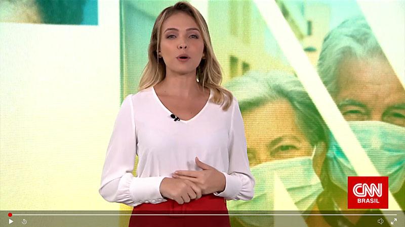 VIDEOS_LIVRARIAS