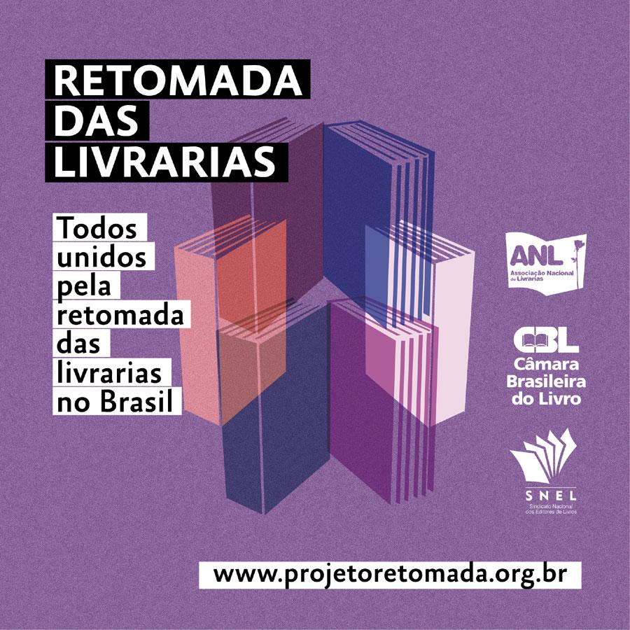 ANL_retomada2