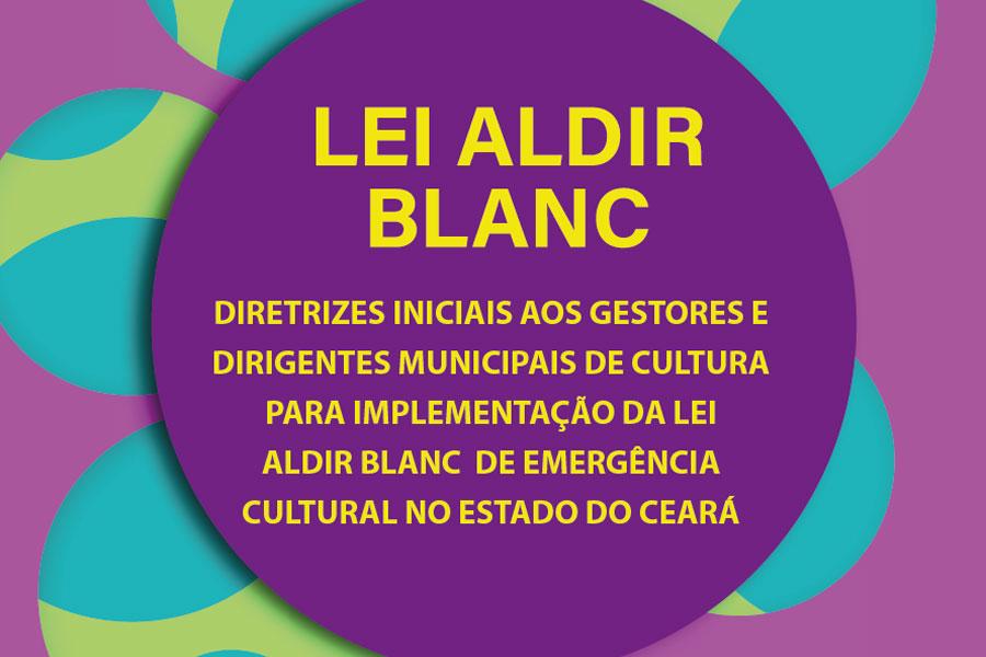 ANL_ALDIR-BLANC