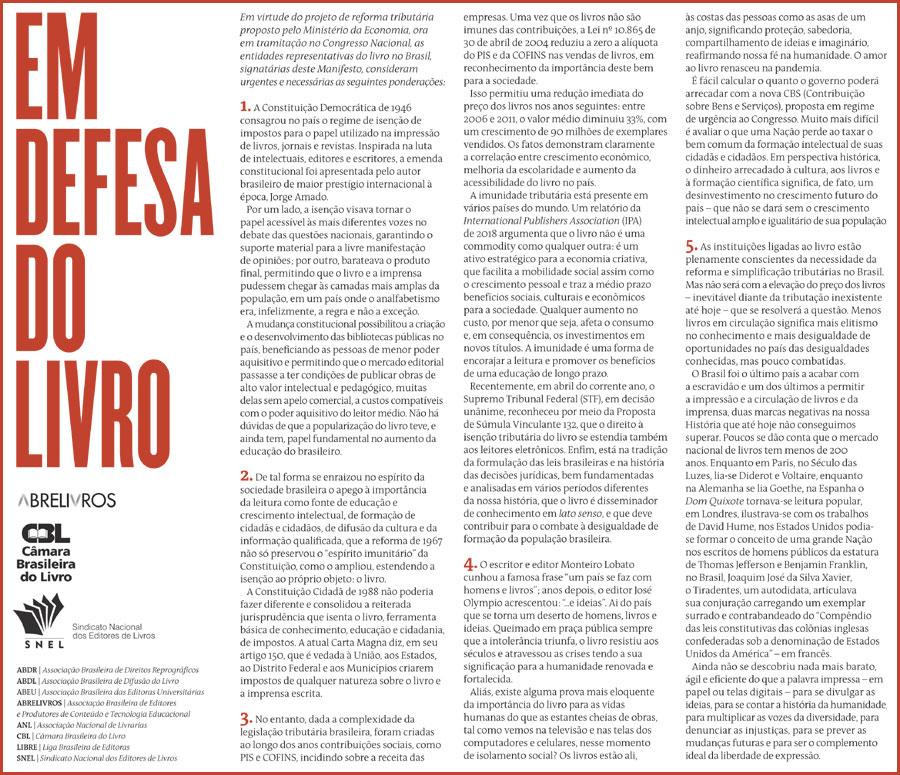 Manifesto_Defesa_do_Livro2