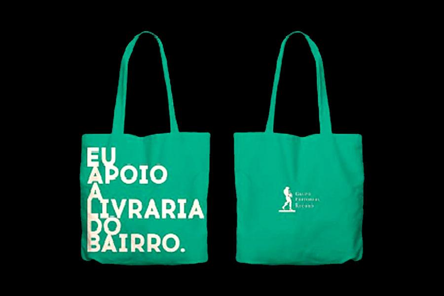 ANL_LIVRARIA_BAIRRO