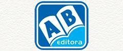 logo_abeditora