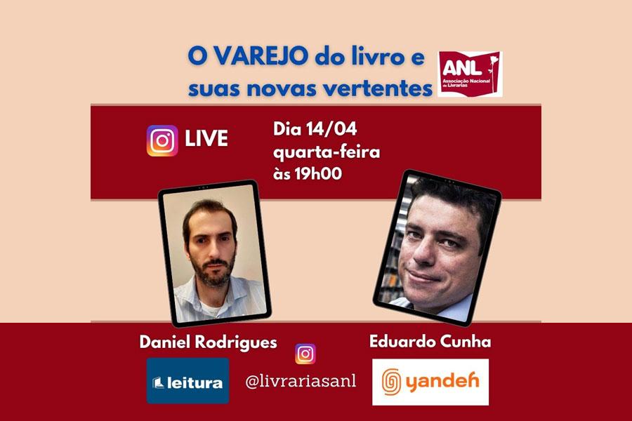 post21_live14