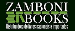 logo_zamboni