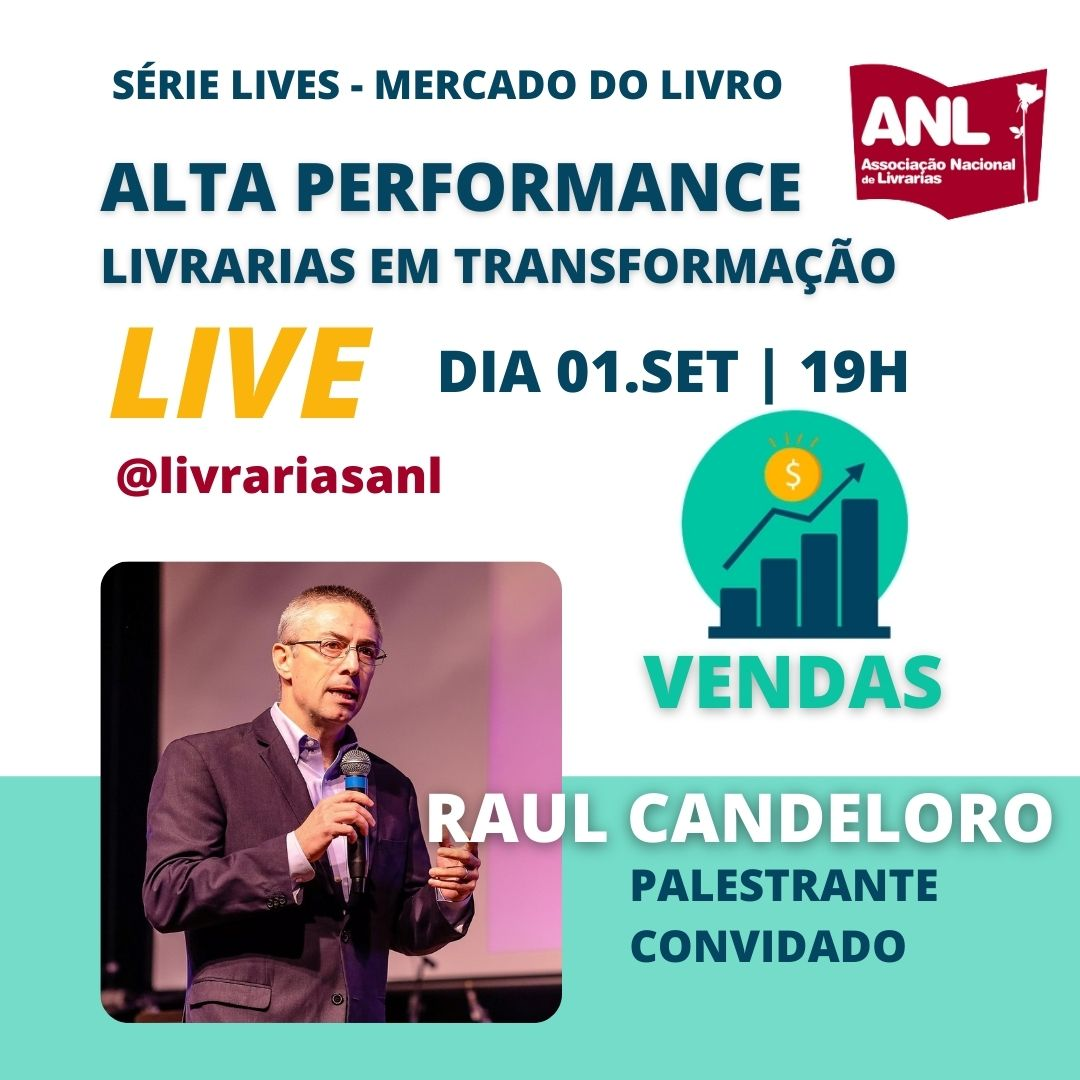 Raul Live